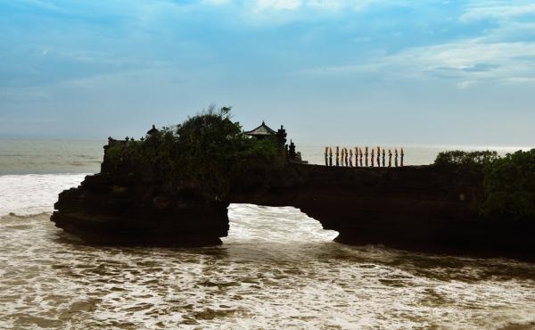 Batu Bolong