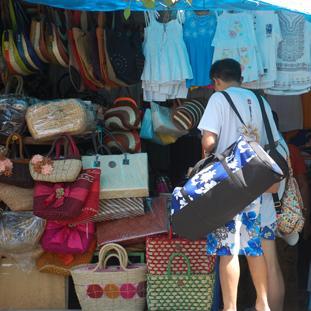 Art-Market.html