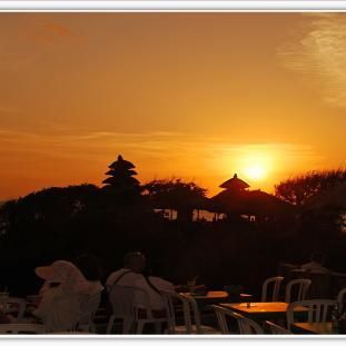 Sunset-Terrace.html