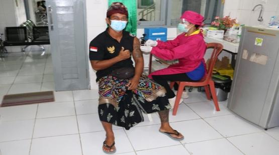 Second-Vaccination-Tanah-Lot-Goes-to-the-Green-Zone.html