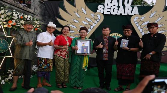 MURI-Record-for-Rejang-Sandat-Ratu-Segara-Dance.html