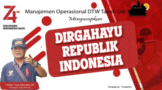 74th-Independence-Day-of-Indonesia.html