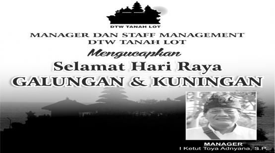 Happy-Galungan-and-Kuningan-Day.html