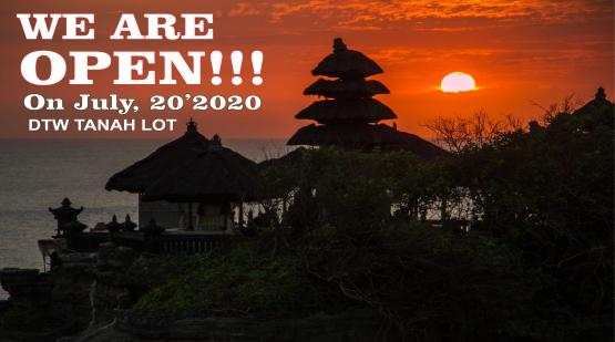 Tanah-Lot-is-Open-on-July-20-2020.html
