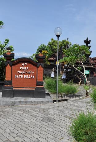 Batu-Mejan-Temple.html