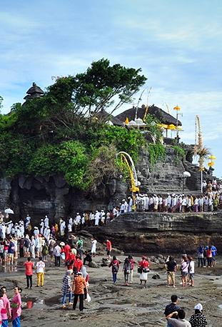 Tanah-Lot-Temple.html